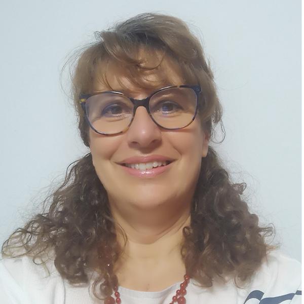 Paola Bugnano