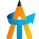 ArTour Logo